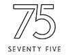 Seventy Five