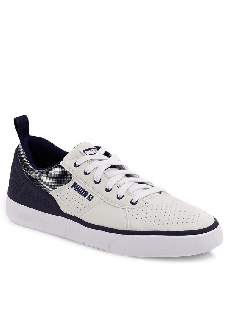حذاء بوما Puma من نمشى.كوم
