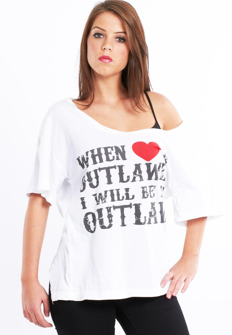 قميص Dirtee Hollywood من نمشى.كوم