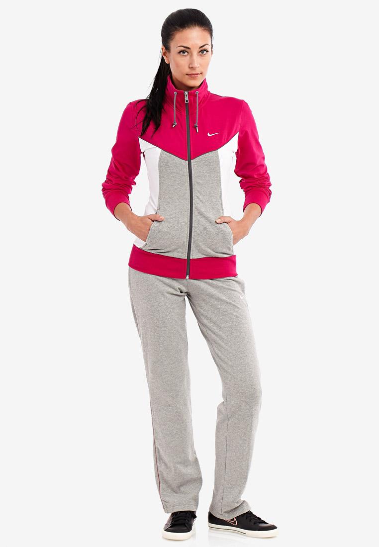 ملابس رياضة للمراهقات 1-zoom.jpg