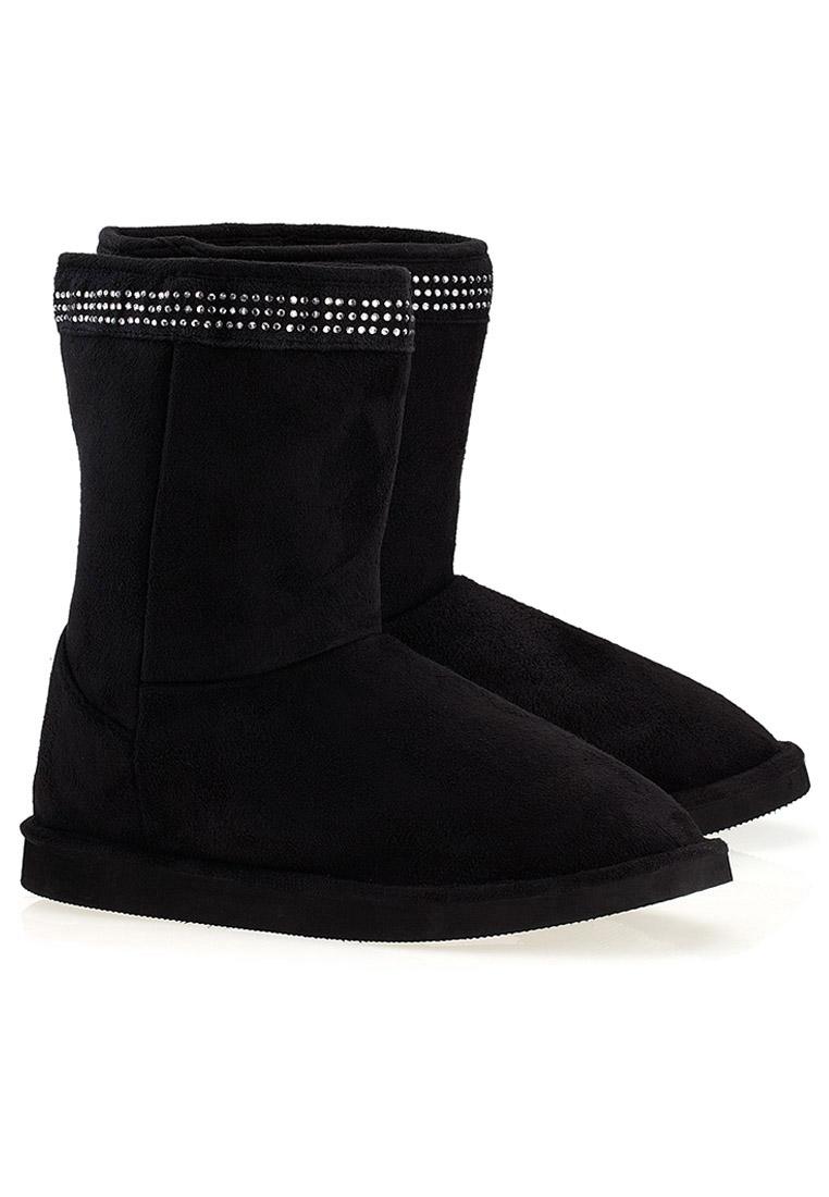 حذاء Friis & Company من نمشى.كوم