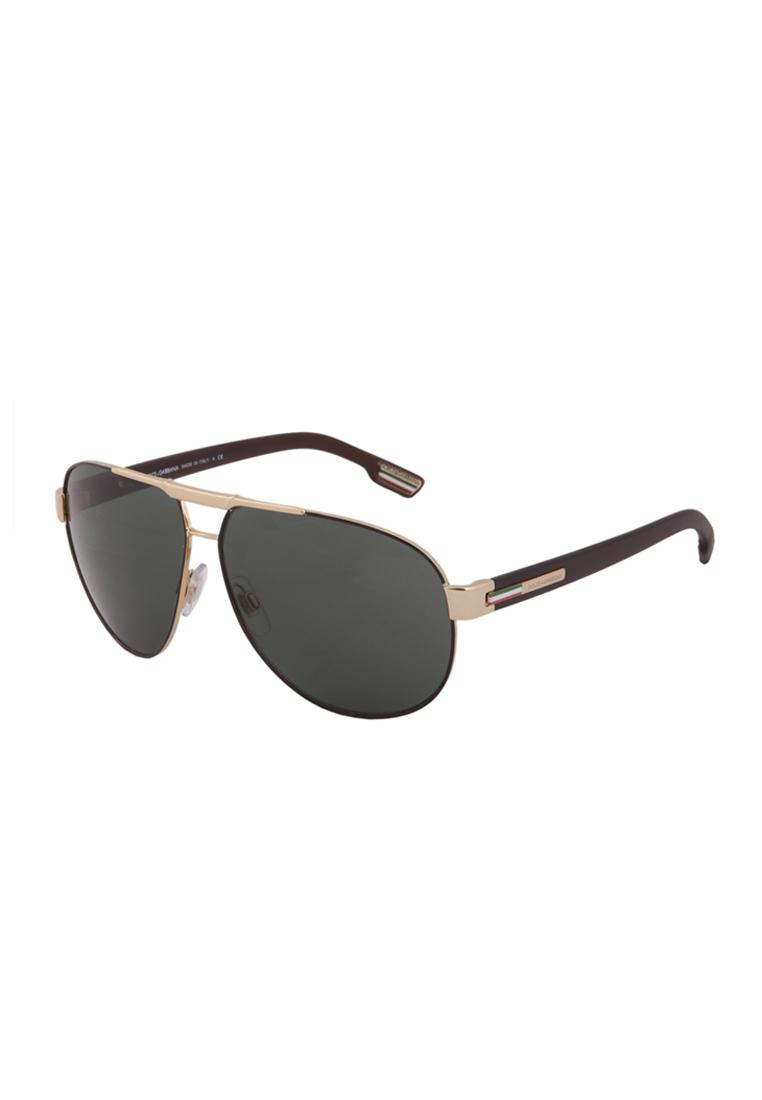نظارة شمسية Dolce & Gabbana من نمشى.كوم
