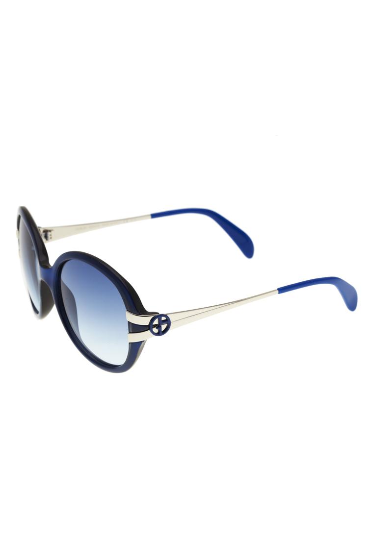 نظارة Giorgio Armani من نمشى.كوم
