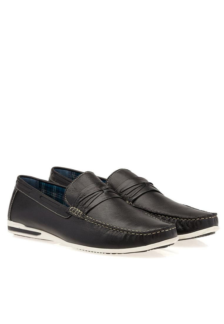 حذاء Famozi من نمشى.كوم
