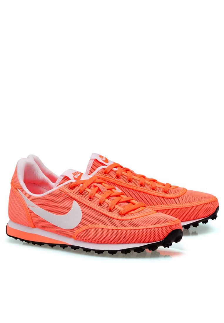 ad93fda0b936e احذية نسائية ماركة نايك 2020 - ساره سوو